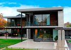 Latest Design House