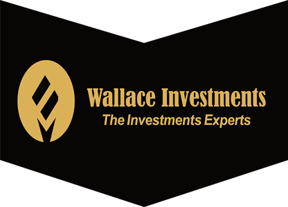 Wallace Investments Realty